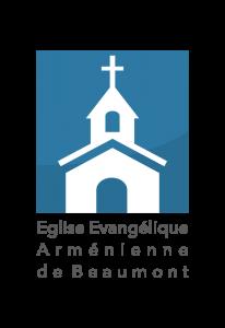 Eglise évangélique Arménienne de Beaumont à Marseille